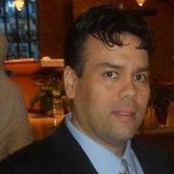 Dr. Rick Buitrago