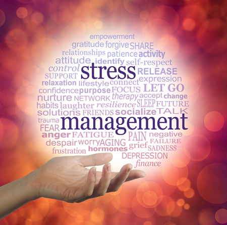 Stress Management Fort Lauderdale