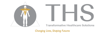 Transformative Healthcare Solutions